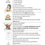 Antrag 4 Leichte Sprache - Seite 3