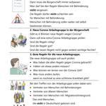 Antrag 4 Leichte Sprache - Seite 4