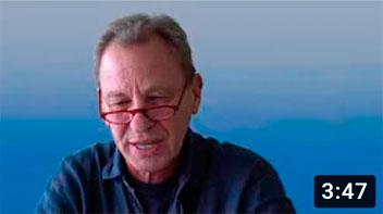 Joachim Barloschky Videovorschau
