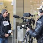 Interview mit Barlo